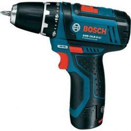Bosch GSB 12V-15 Professional
