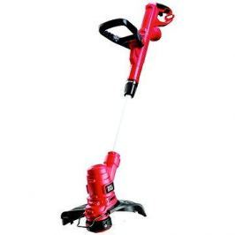 Black&Decker ST4525
