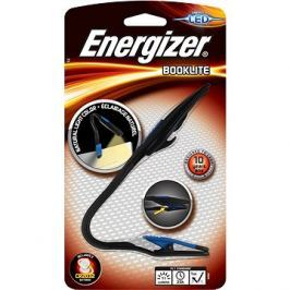 Energizer Booklite 2CR2032