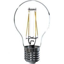 TESLA CRYSTAL LED RETRO BULB E27, 6,5W