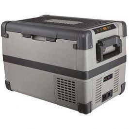 G21 Kompresorová 60l C60