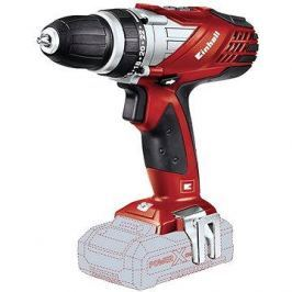 Einhell TE-CD 18 Li Expert Plus  (bez baterie) - POWER X-CHANGE