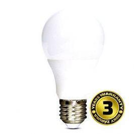 Solight LED žárovka E27 7W 3000K
