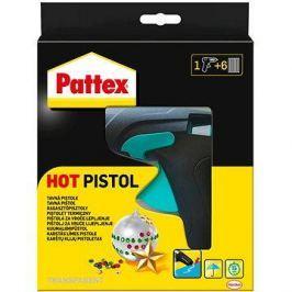 PATTEX Tavná pistole 1 ks