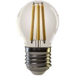 EMOS LED FILAMENT Mini Globe E27 4W 3000K