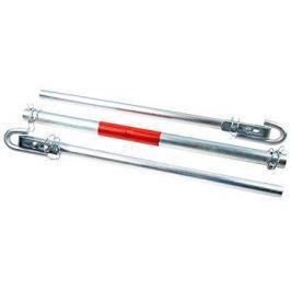 Tažná tyč - 1,8m (2t)