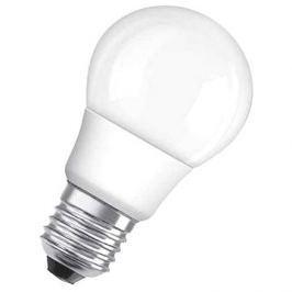 Osram LED Value Classic 5.5W E27 LED žárovky