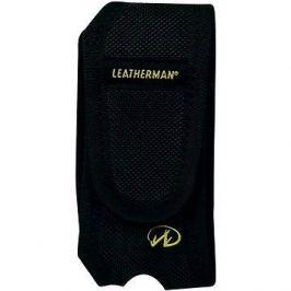 Leatherman Nylon velikost 4,5