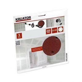 Kreator KRT232007, 225mm