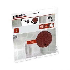 Kreator KRT232009, 225mm