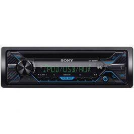 Sony CDX-G3200UV
