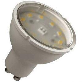 EMOS LED SPOT 5,5W GU10 WW