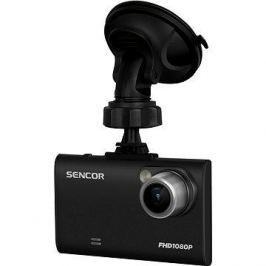 Sencor SCR 2100FHD