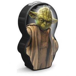 Philips Disney Star Wars Yoda 71767/99/16