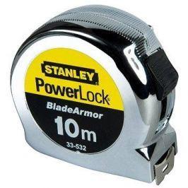 Stanley Powerlock Blade Armor, 10m