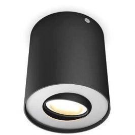 Philips Hue Pillar 56330/30/P7