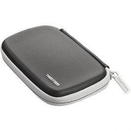 TomTom Classic Carry Case (4/5
