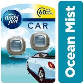 AMBI PUR Car Ocean Mist 2x2ml