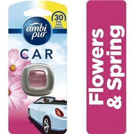 AMBI PUR Car Flower & Spring 2 ml