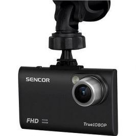 Sencor SCR 4100