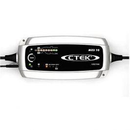 CTEK MXS 10