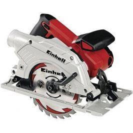 Einhell TE-CS 165 Expert Vybavení zahrady a garáže