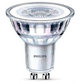 Philips LED Classic spot 4.6-50W, GU10, 2700K