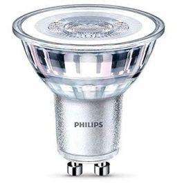 Philips LED Classic spot 4.6-50W, GU10, 4000K