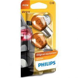 PHILIPS 12496NAB2