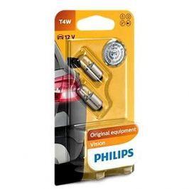 PHILIPS 12929B2