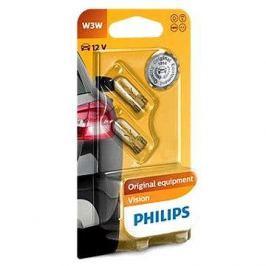 PHILIPS 12256B2