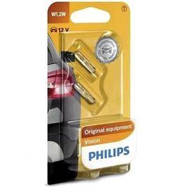PHILIPS 12516B2
