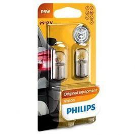 PHILIPS 12821B2