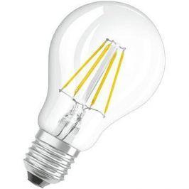 Osram Star Retrofit 1.2W LED E27 2700K