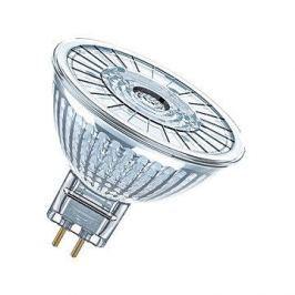 Osram Superstar MR16 20 3W LED GU5.3 2700K