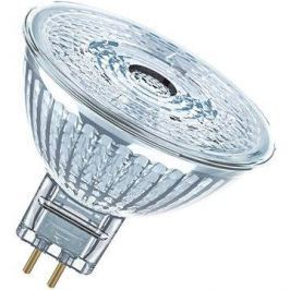 Osram Star MR16 50 7.2W LED GU5.3 2700K