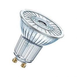 Osram Superstar PAR16 80 7.2W LED GU10 2700K