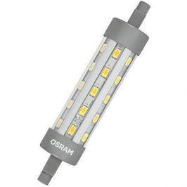 Osram Star Line 60 6.5W LED R7S 2700K