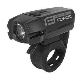 Force BUG-400  USB černé
