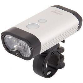 Ravemen PR600 světlo / powerbanka