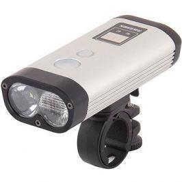 Ravemen PR900 světlo / powerbanka