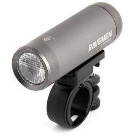 Ravemen CR300 světlo