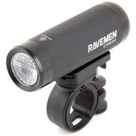 Ravemen CR500 světlo