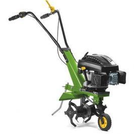 Fieldmann FZK 6010-B   Vybavení zahrady a garáže