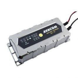 AVACOM Automatická nabíječka 12V 7A pro olověné AGM/GEL akumulátory (14-150Ah) Nabíječky autobaterií