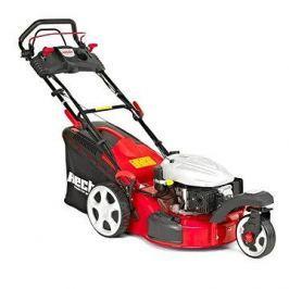 HECHT 5483 SWE Vybavení zahrady a garáže