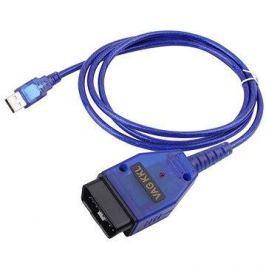 Mobilly USB VAG OBD-II kabel Bytové vybavení