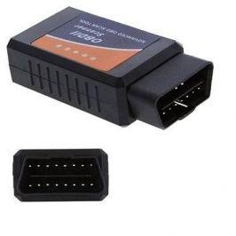 Mobilly OBD-II WiFi Diagnostika