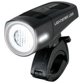 Sigma Lightster USB Přední
