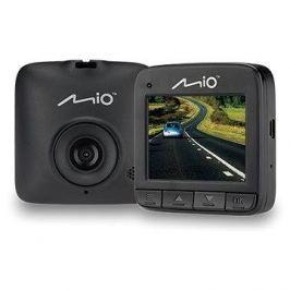 MIO MiVue C310 Kamery